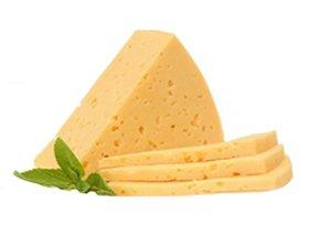 Сыр можно приготовить дома с помощью сыроварни Бергманн